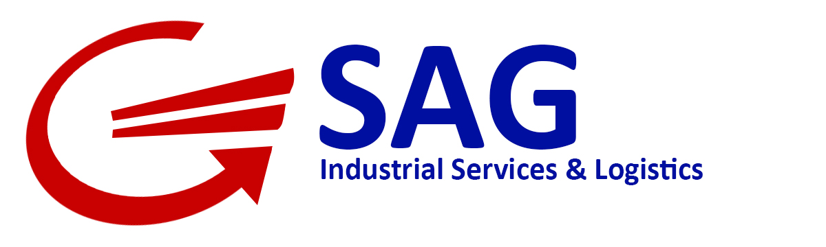 SAG Contracting